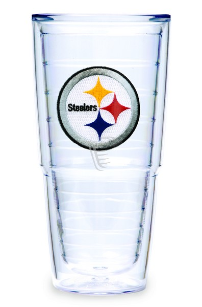 Tervis Nfl Pittsburgh Steelers