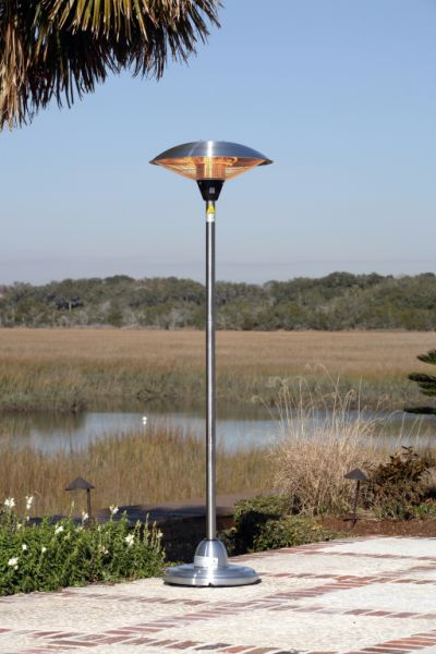 Perfect Halogen Patio Heaters