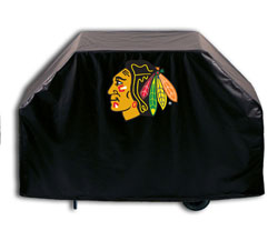 National Hockey League Grill Covers Covers By Hbs