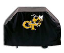 Covers by HBS College Grill Covers