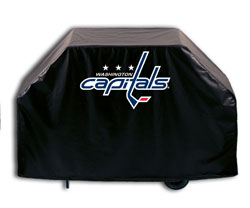NHL Grill Covers -  Covers by HBS