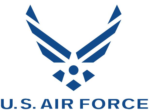 us-air-force-logo.jpg